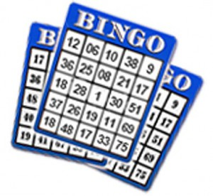 Bingo Billion internet casino