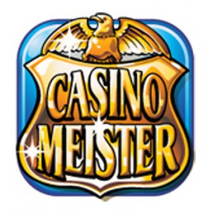 Casinomeister internet