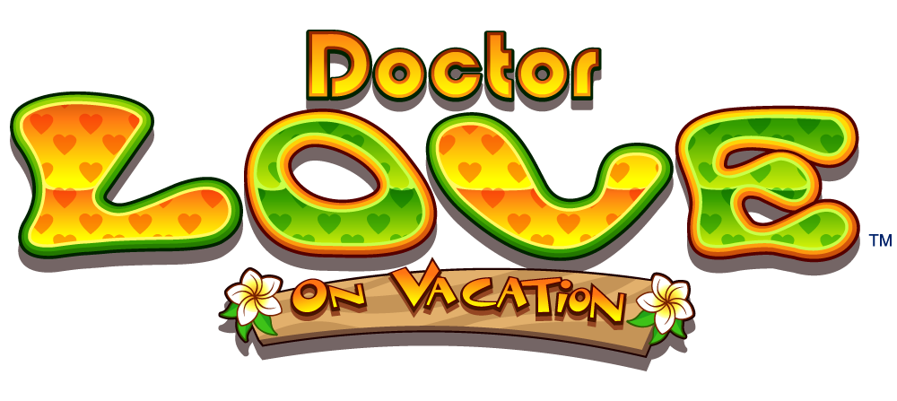 DoctorLove-OnVacation nextgen