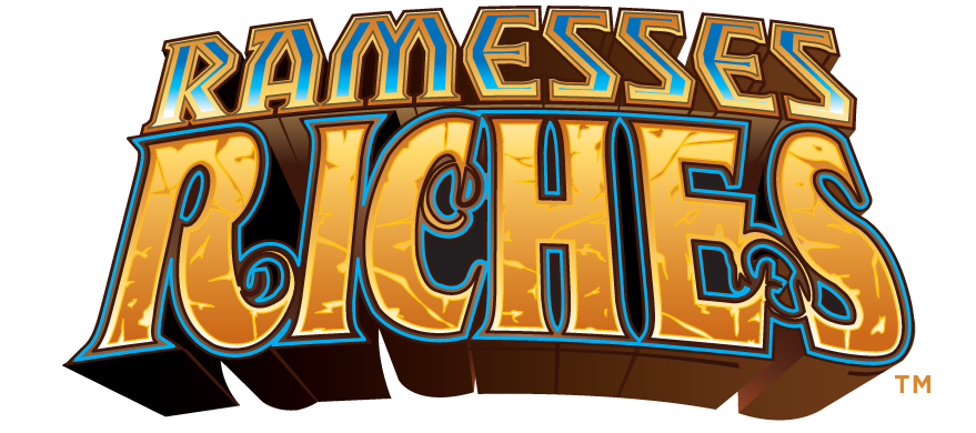 RamessesRiches next gen game