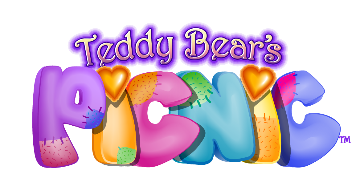 TeddyBearsPicnic online casino game