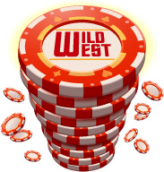 WildWest-slot-nextgen-gaming