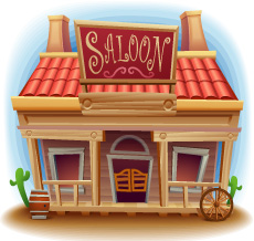 WildWest-slot-nextgen
