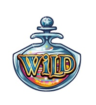 potion Commotion casino wild